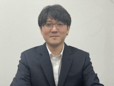 弁護士 川路の写真